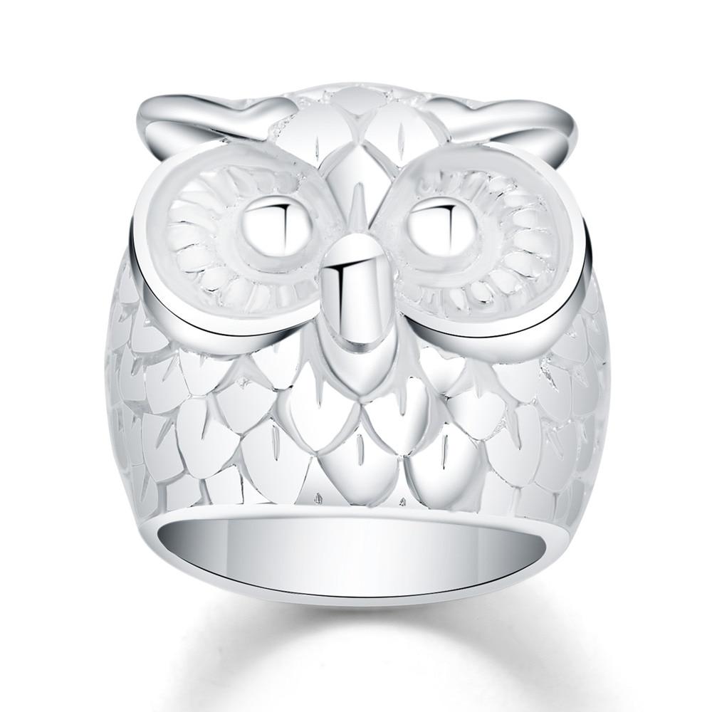 romantic rose gold pretty wedding rings Tacori 18K Rose Gold Pretty In Pink Round Diamond Semi Mount Engagement Ring