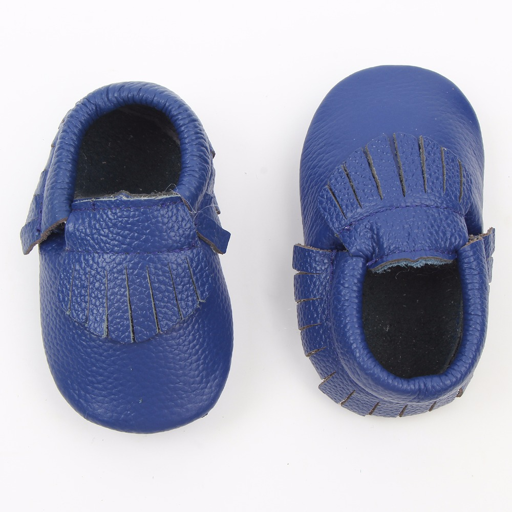 2017-New-Tassels-Baby-Moccasins-Soft-Moccs-Baby-Boys-Shoes-Kids-Genuine-Leather-Newborn-Prewalker-Babe-Infant-Shoes-4