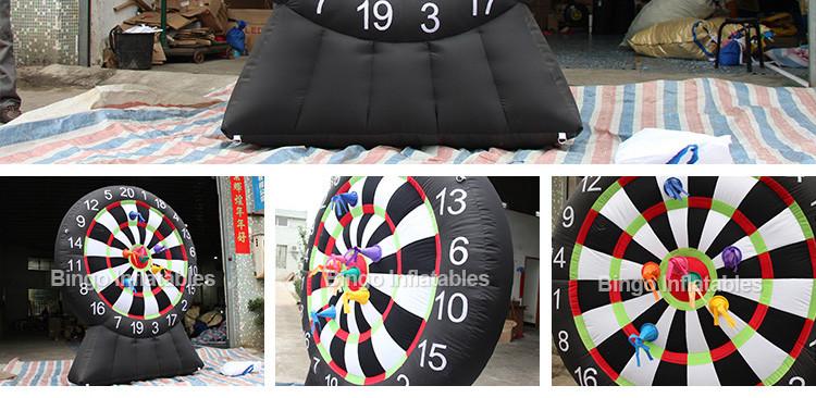 BG-A0947-2-Black-inflatable-darts_02