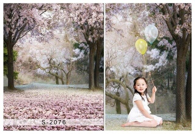 6x10ft Бесшовные Винил фотографии фонов и Без морщин Моющиеся Оксфорд Ткань Фотографии фонов для фотостудии S-2076