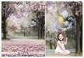 6x10ft telones fotografía de Vinilo Transparente y Sin arrugas S-2076 Lavable Oxford Tela Fotografía telones de fondo para estudio fotográfico