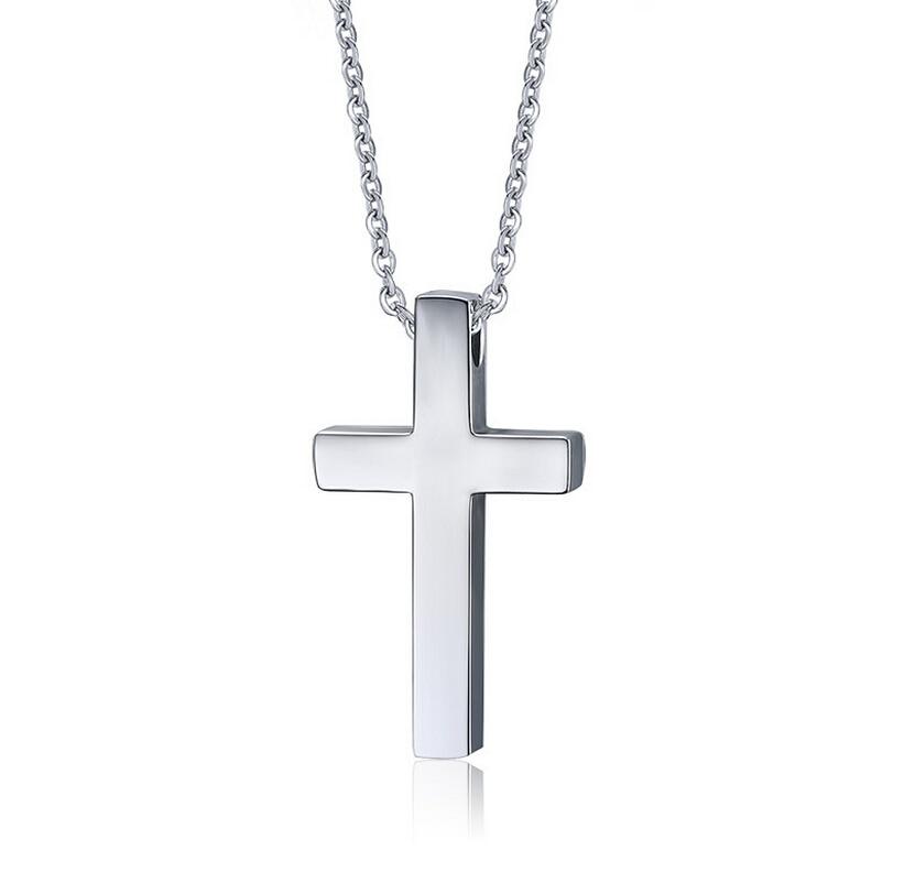 plain silver cross promotion shop for promotional plain