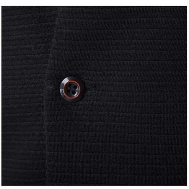 2018 Brand Clothing Casual Blazers Men Fashion Plus Size Business Slim Fit Jacket Suits Masculine Blazer Coat Button Suit