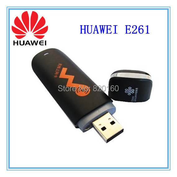 ANDROID ADAPTER MODEM DRIVERS WINDOWS 7
