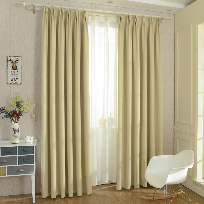 colorful bedroom curtains מוצר solid colors blackout curtains for the bedroom faux 11165
