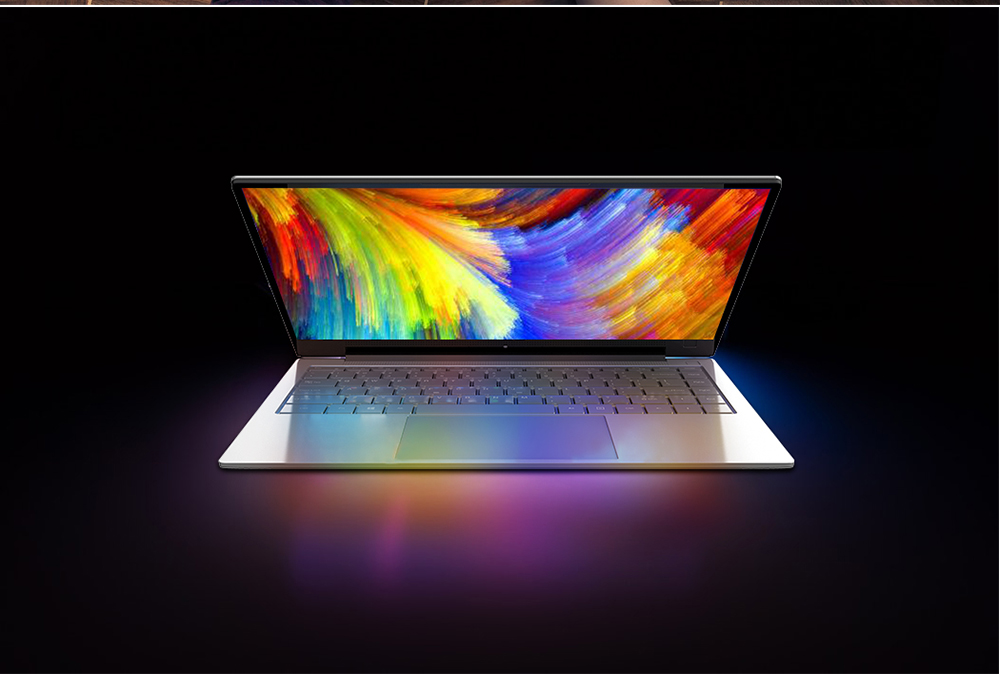Jumper EZbook X4 Pro Laptop (15)