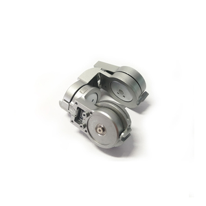 Image 1 - Original DJI Mavic Pro Gimbal Arm Halterung Reparatur Zubehör für DJI mavic Pro Drone (90% Neue)
