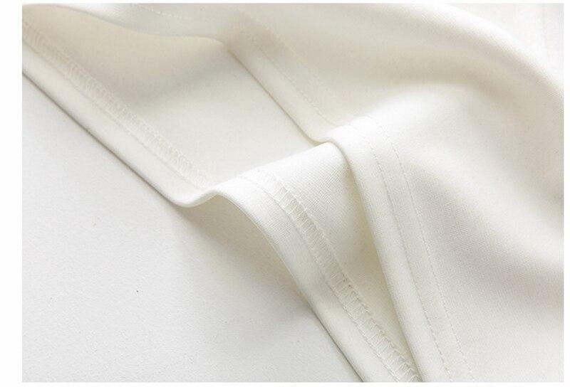 Sexy Women Crochet Solid Crop Top V Neck Bra Bralette Vest Strap Crochet Sleeveless Bustier Tank Top Deep V Neck White Camisa (39)