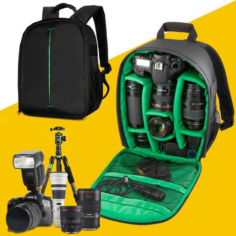 Popular Small Backpacks Waterproof Bag-Buy Cheap Small Backpacks ...