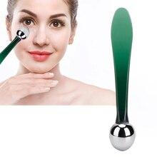 Eye Cream Massager Stick Anti-wrinkle Facial Mask Sticks Ant