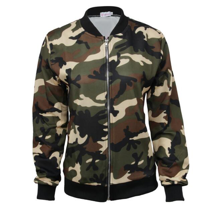 Compare Prices on Long Military Coats- Online Shopping/Buy Low ...