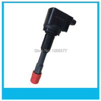 For Honda Fit Civic High Performance Ignition Coil 30521 PWA 003 CM11 108