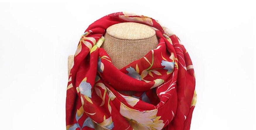 pendant-scarf_13