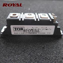 IRKT91/12 IRKT91-12