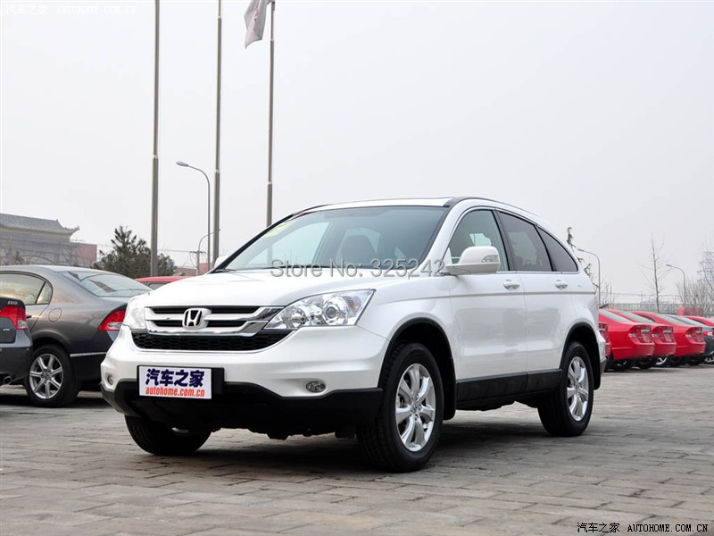 Honda CRV 07-08(21)