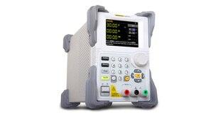 Image 2 - Rigol DP711 יחיד פלט 30 V/5A כולל כוח עד 150 W אספקת חשמל