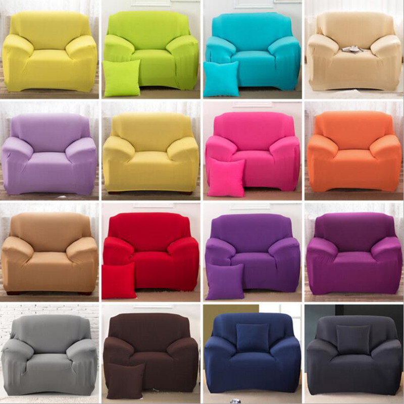 couches for bedrooms promotion-shop for promotional couches for