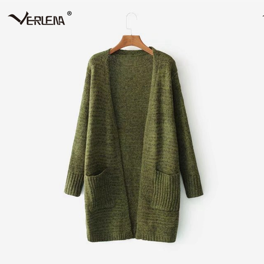 Online Buy Wholesale chunky sweater coat from China chunky sweater ...