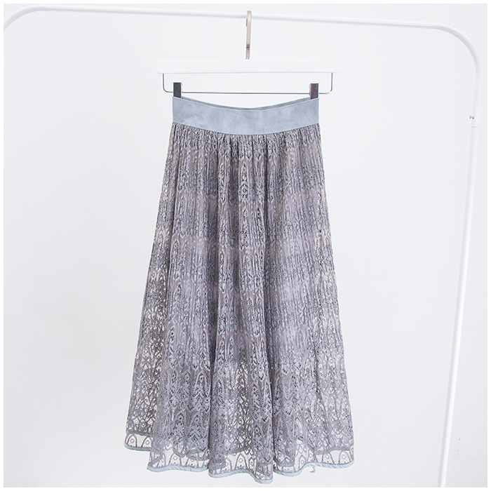 Popular Long Skirts for Tall Women-Buy Cheap Long Skirts for Tall ...
