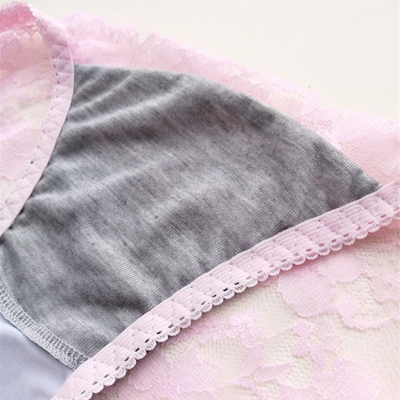 Zwart roze pussy.com