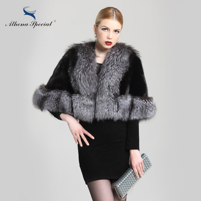 Online Get Cheap Ladies Mink Coat -Aliexpress.com | Alibaba Group