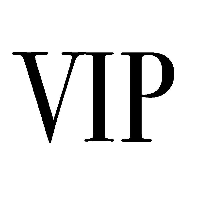 Lien VIP pour m. Greg bickfordLien VIP pour m. Greg bickford