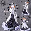 """Frete Grátis 10 """"Naruto Shippuden Anime Uchiha Obito Ootutuki Ver. encaixotado 24 cm Ação PVC Figura Coleção Modelo Boneca de Brinquedo de Presente"""