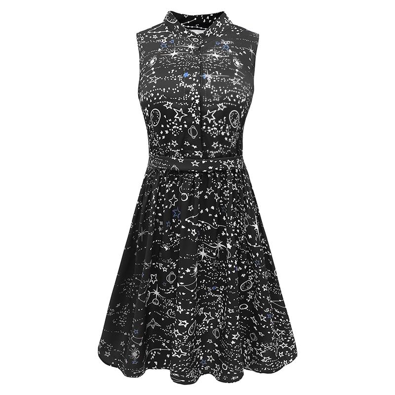 Online Get Cheap Cute Black Dresses -Aliexpress.com - Alibaba Group