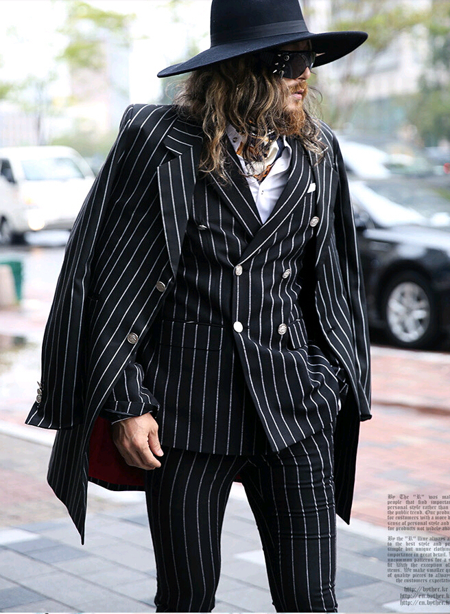 Chiffon Pants Suit Wedding Promotion-Shop for Promotional ...