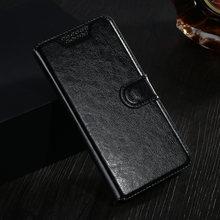 Leather Wallet Phone Case For LG K10 2017 K5 K7 K8 Q6 Q7 X power K220DS G2 G3 G5 G6 G4 Mini Stylus 2 3 4 Leon Spirit Flip Cover