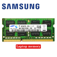 1GB 2GB 4GB 8GB 2G 4G PC2 PC3 DDR2 DDR3 667Mhz 800Mhz 1333hz 1600Mhz 5300S 6400 8500 10600 ECC Laptop memory notebook RAM(China)
