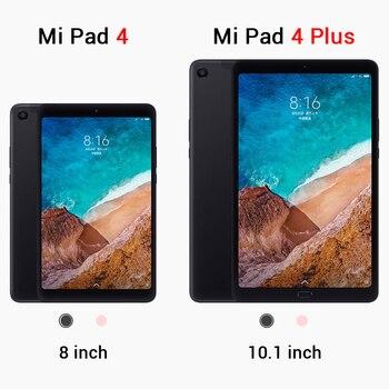 Original Xiaomi Mi Pad 4 Plus 64GB Xiaomi Mobile Phones