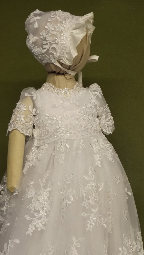 pare Prices on Christening Gowns Boy line Shopping