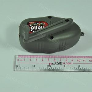 Image 5 - Prolux PX1650 Hand Fuel Pump for Gasoline/Nitro Engine