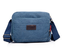 Hot Sell Men Messenger Bags High Quality Men S Travel Bag Male Shoulder Bag Classical