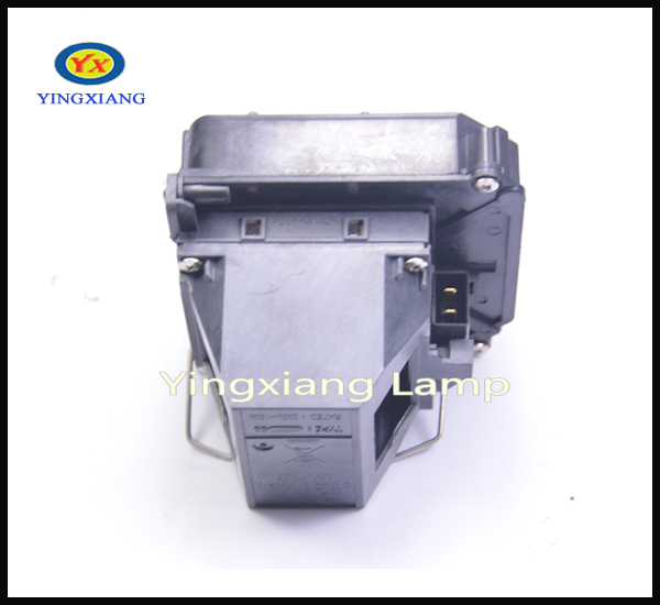 Free Shipping Projector Lamp V13H010L68 / ELPLP68 / V12H010L68 FOR EPSON EH-TW6510C EH-TW6000W EH-TW6000 EH-TW5900 EH-TW5810C аксессуары для виниловых проигрывателей ortofon stylus 2m mono