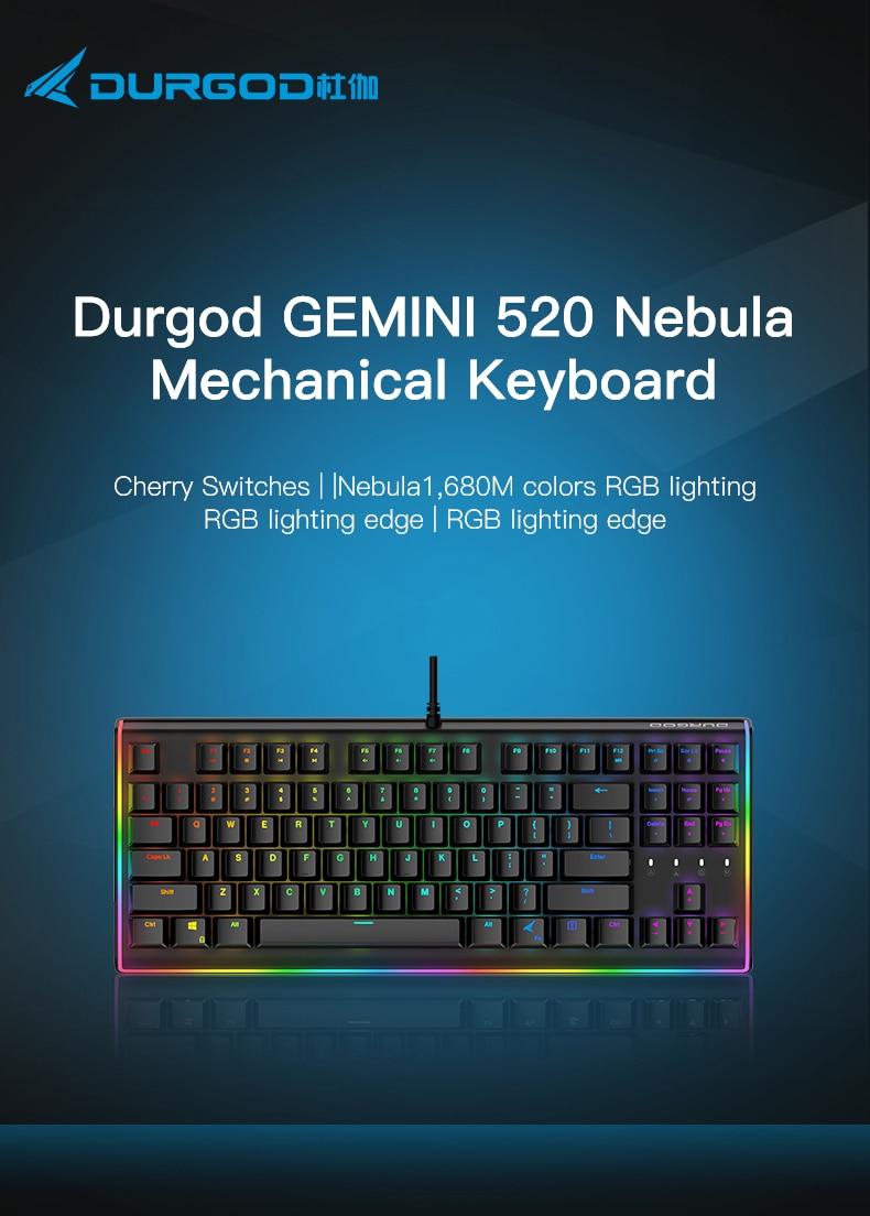 G520-_01