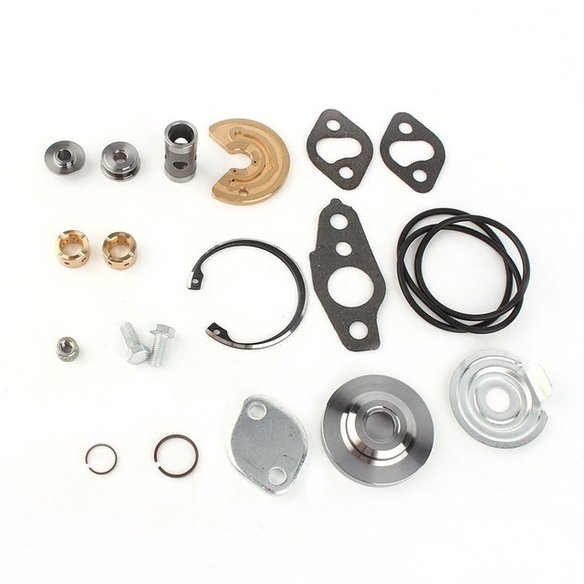 CT26 Turbo Repair Kit for Toyota Supra Celica Landcruiser Hiace Hilux 3SGTE