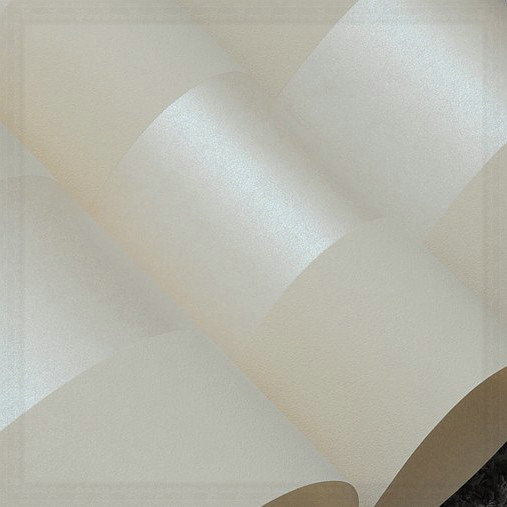 Download metallic stripe wallpaper gallery for Foil wallpaper uk