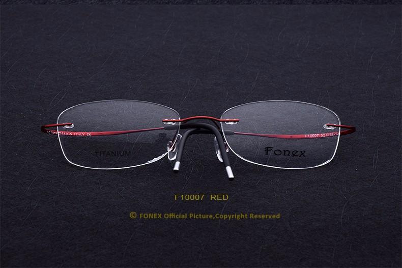 fonex-brand-designer-women-fashion-luxury-rimless-titanium-oval-glasses-eyeglasses-eyewear-myopia-silhouette-oculos-de-sol-with-original-box-F10007-details_03