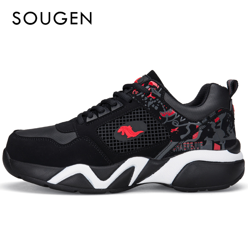 Male Shoes Adult Tenis Masculino Adulto Casual Shoes Chaussure Homme Krasovki Sneakers Men Trainers Mens Designer Shoes Men