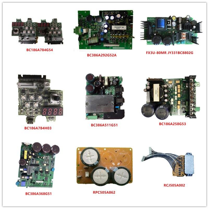 BC186A784G54| BC386A292G52A| JY331BC8802G| BC186A784H03| BC386A511G51| BC186A258G53| BC386A368G51| RPC505A862| RCJ505A002