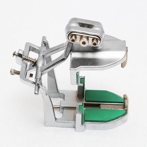 New Dental Adjustable Articulator Magnetic Adjustable for Lab Use A2