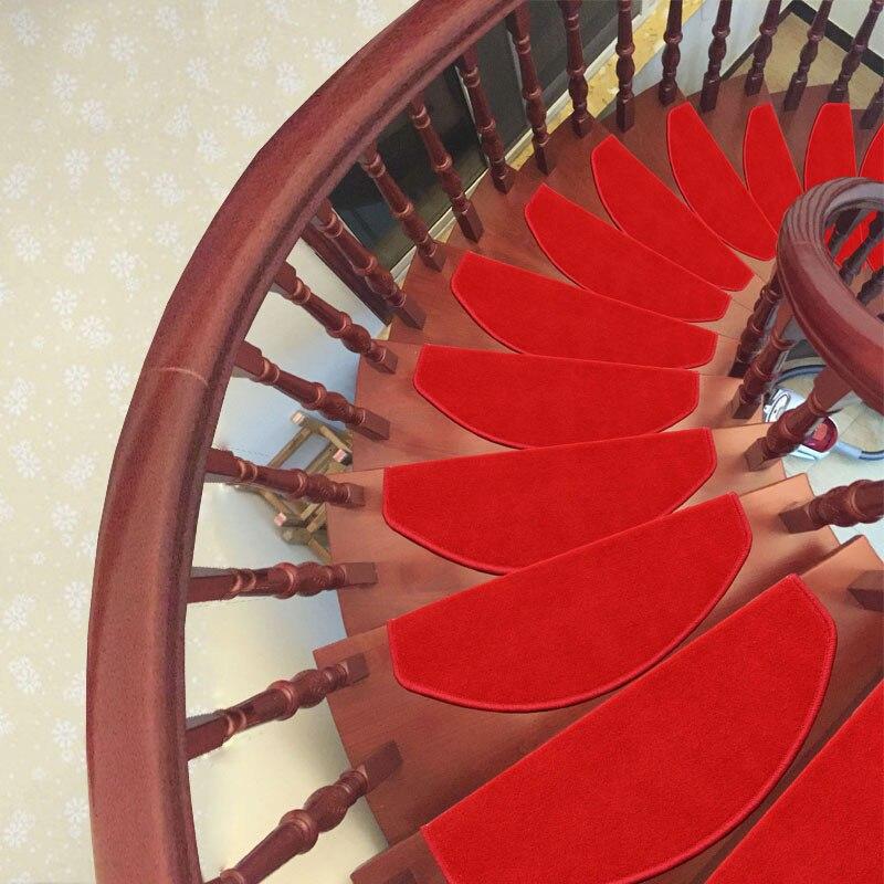Online Kaufen Großhandel treppe teppich aus China treppe