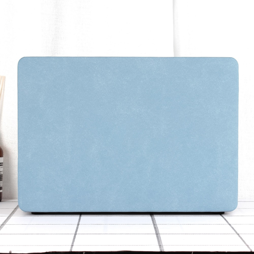 Leather Batianda Case for MacBook 70