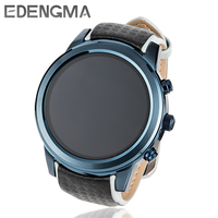 Smartwatch Waterproof Android 5.1 OS 2GB + 16GB Support SIM card GPS WiFi Sports smart watch For Men Women