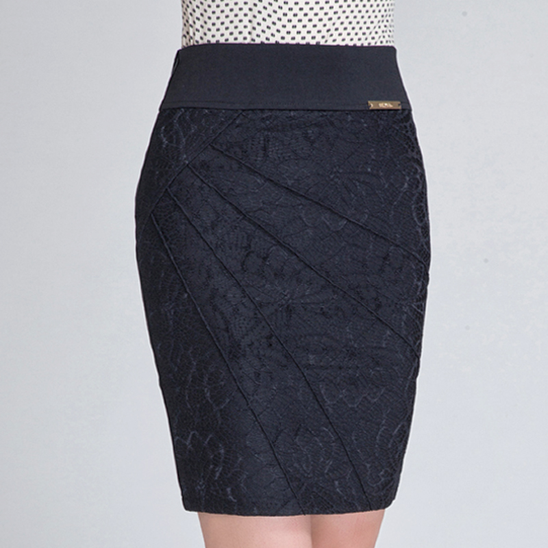 Compare Prices on Formal Skirt Designs- Online Shopping/Buy Low ...
