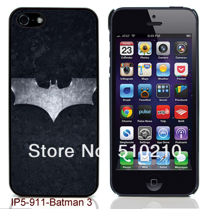 Aluminum Metal Plate Hard Plastic Cover Man Case for Apple iPhone 4 4G 4S Obama Bob Marley BATMAN not Free Shipping 30PCS