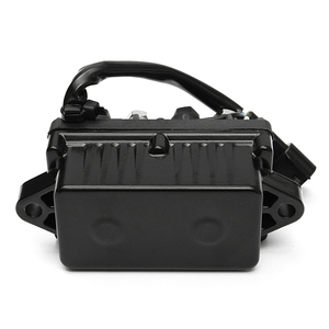 Image 4 - Oversee Trim Relay 63P 81950 00 00 New For Yamaha Ootboad 4 Stroke Engine
