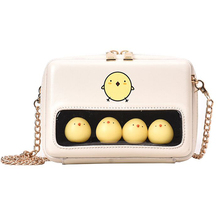 MONNET CAUTHY New Bags for Women Chic Style Sweet Fashion Crossbody Bag Solid Color White Pink Blue Black Classic Cute Girl Flap